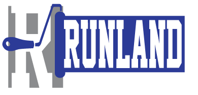 Runland Painting Tacoma | Painting Puyallup | WA 98374 | Best Interior Painting Exterior Painting| Pressure Washing, Concrete Coating| Wallpaper Removal