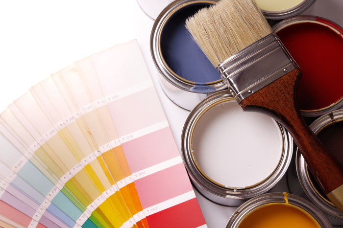 Bonney Lake WA Residential Commercial House Building Painting