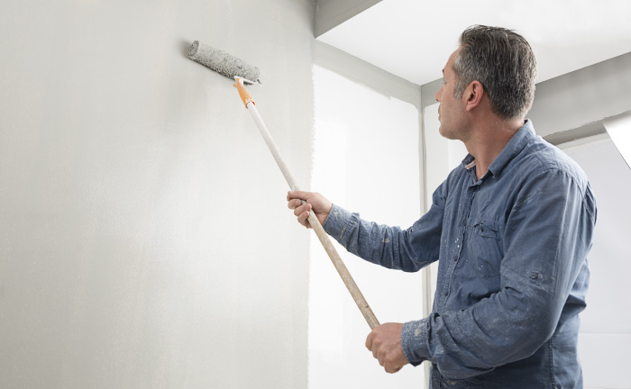 Pacific WA Residential Commercial Painter