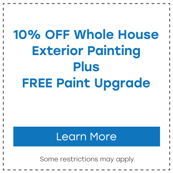 Runland Painting Special Offers